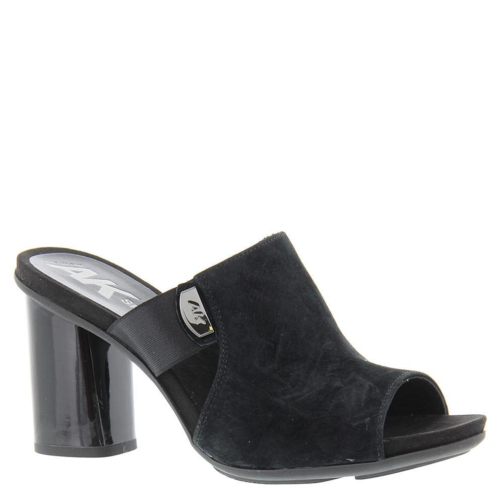 AK Anne Klein Sport Paige Women's Sandals