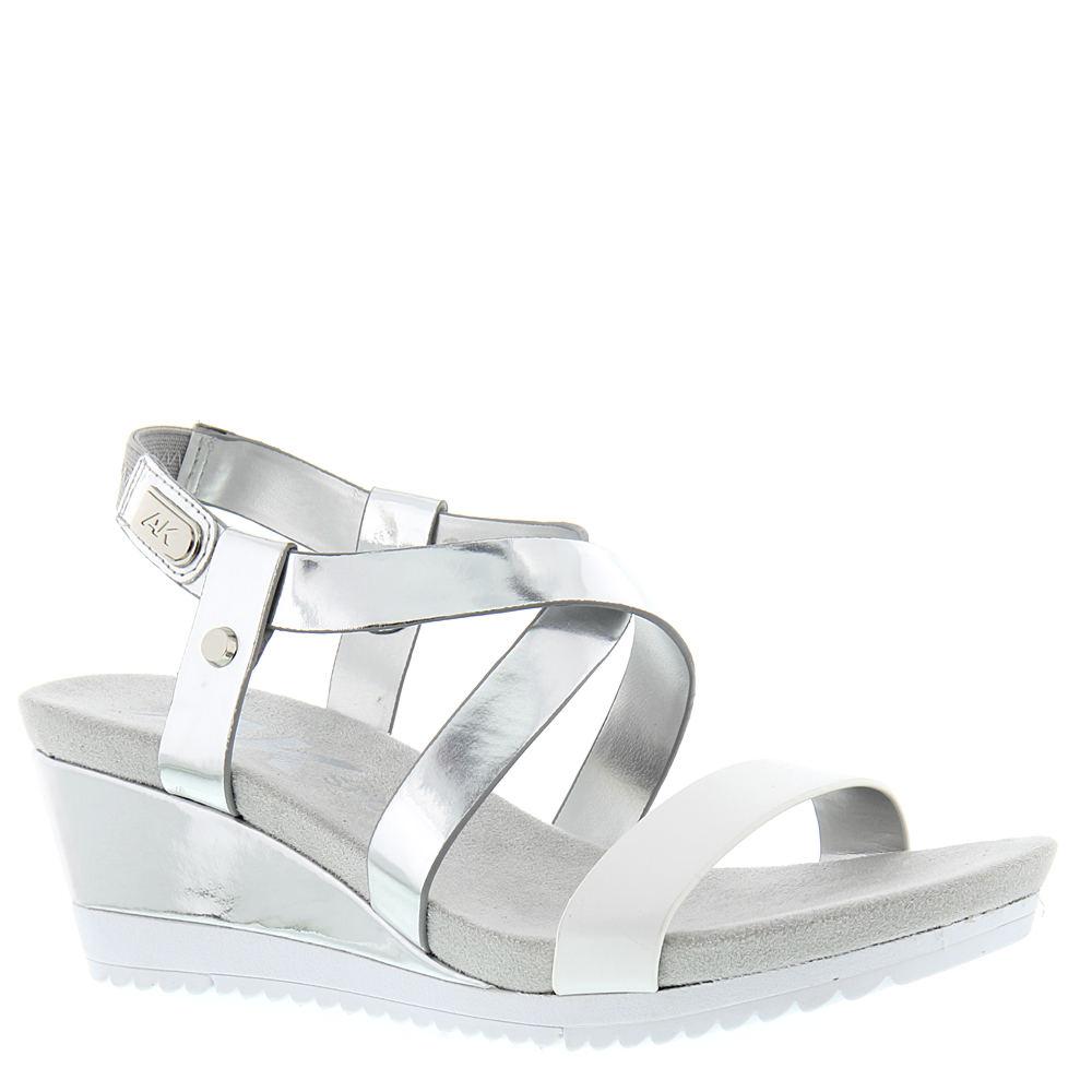 AK Anne Klein Sport Shanni Women's Sandals