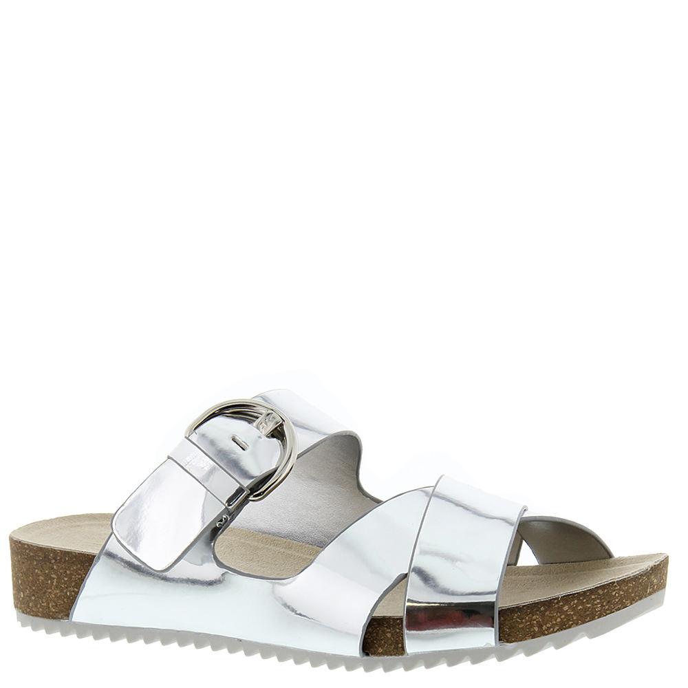 AK Anne Klein Sport Querly Women's Sandals