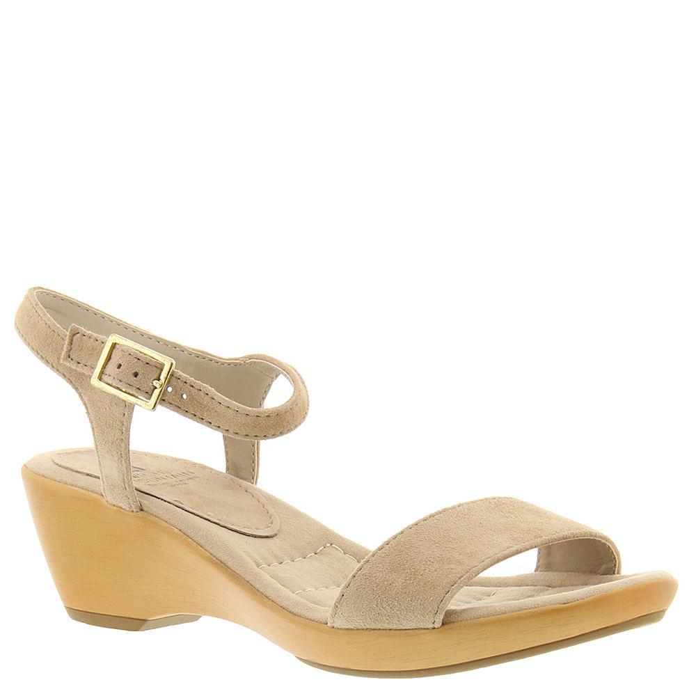 White Mountain Corky Women's Sandals