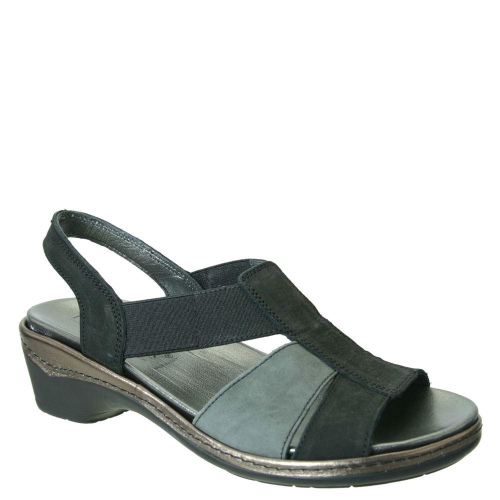 Napa Flex Gaby Women's Sandals