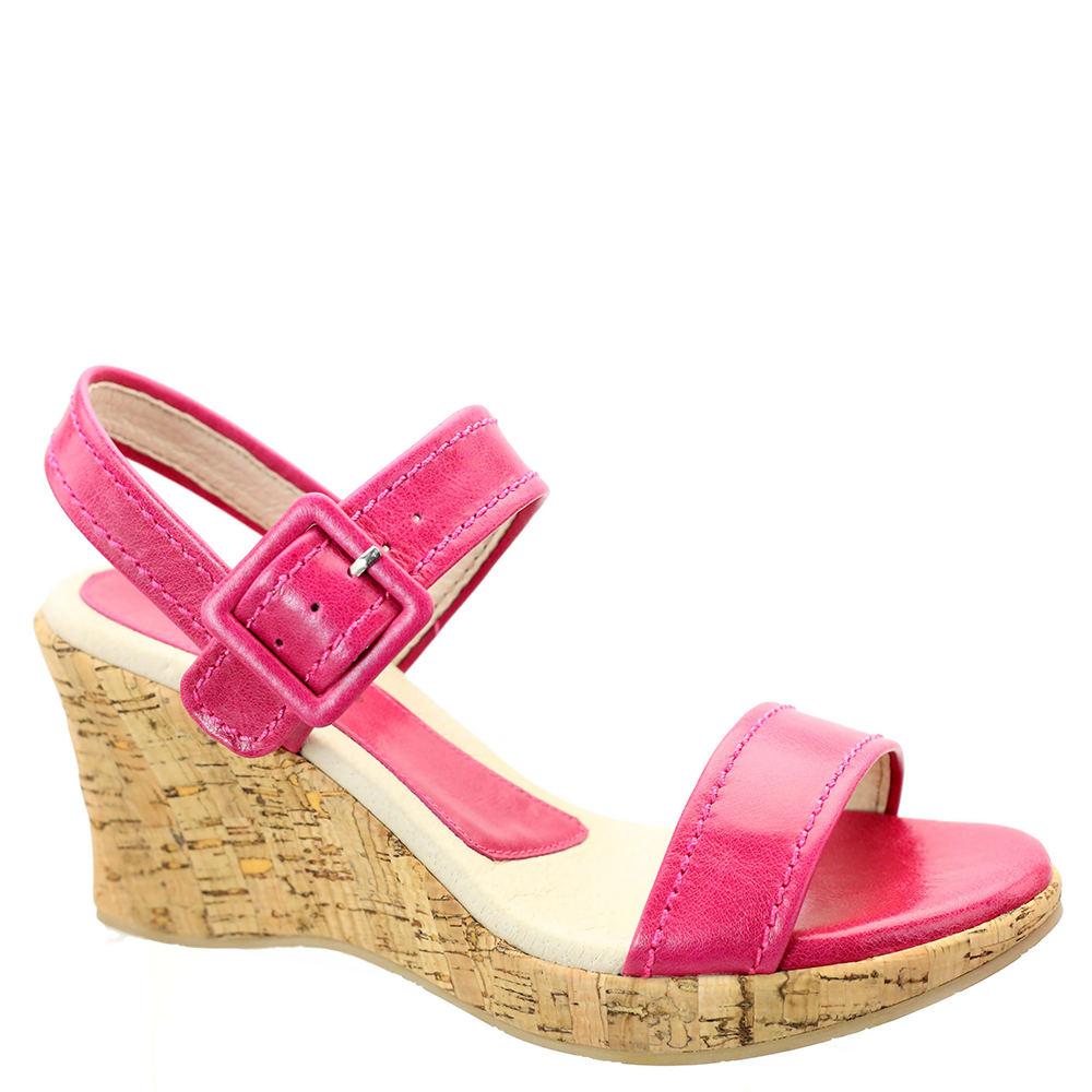 David Tate Newport Women's Sandals