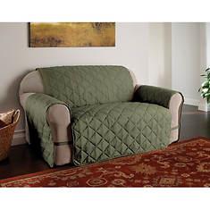 Ultimate Furniture Protector-XL Sofa-Sage