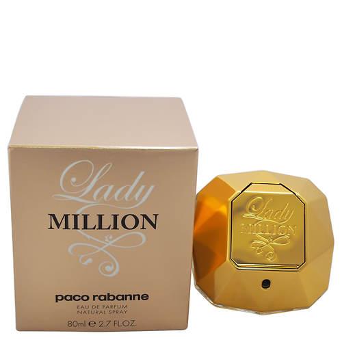 Paco Rabanne - Lady Million (Women's)