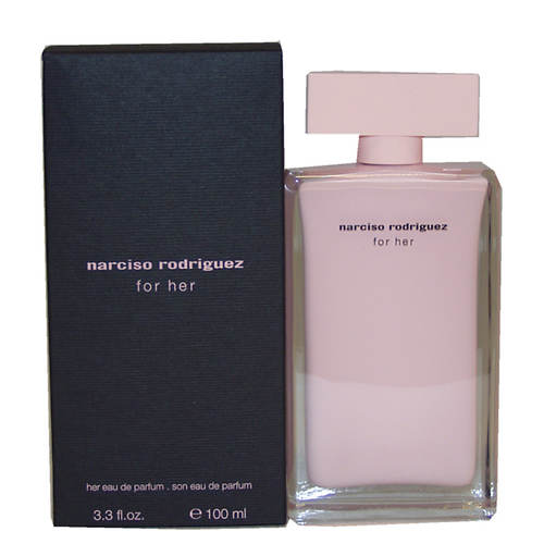 Narciso Rodriguez - Narciso Rodriguez Eau De Parfum (Women's)