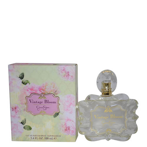 Jessica Simpson - Vintage Bloom (Women's)