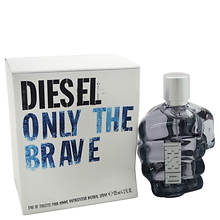 Diesel - Diesel Only The Brave (Men's)