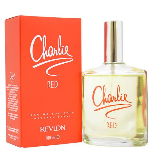 Revlon - Charlie Red (Women's)