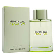 Kenneth Cole Reaction (Men's)