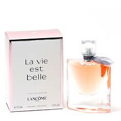 Lancome - La Vie Est Belle (Women's)