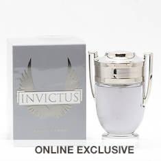 Paco Rabanne - Invictus (Men's)