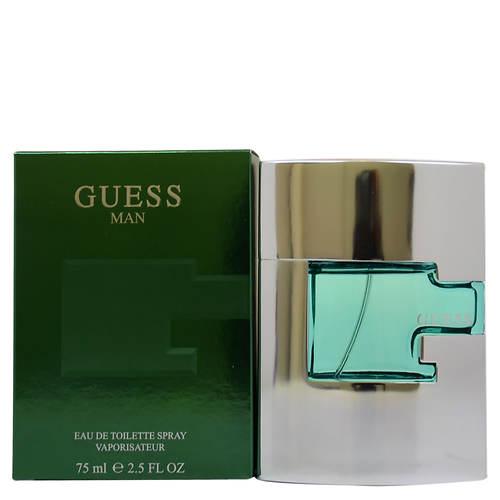 Guess - Guess Man (Men's)