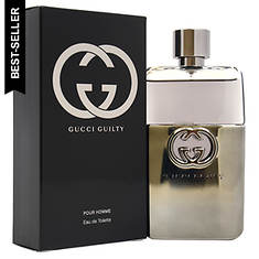 Gucci Guilty (Men's)