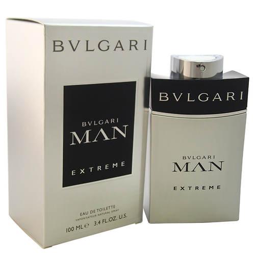 Bvlgari Man Extreme (Men's)