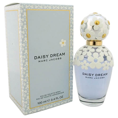 Daisy Dream For Her by Marc Jacobs