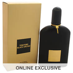 Tom Ford - Black Orchid (Women's)