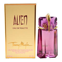 Thierry Mugler - Alien (Women's)
