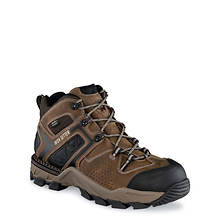 Irish Setter by Red Wing Crosby (Men's)