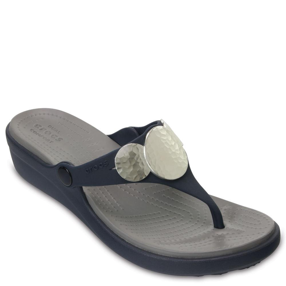 Women S Wedge Shoes Sale