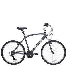 Recreation Bikes & Topeak Northway 18 Comfort Bike