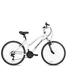 Recreation Bikes & Topeak Northway WSD 18L Comfort Bike