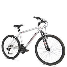 Recreation Bikes & Topeak SilverRidge SE 17.5 Bike