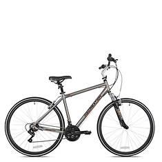 Recreation Bikes & Topeak Journey 17 Hybrid Bike