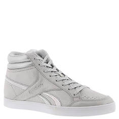 Reebok Royal Aspire 2 (Women's)