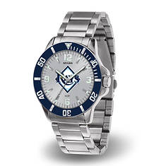 MLB Key Watch
