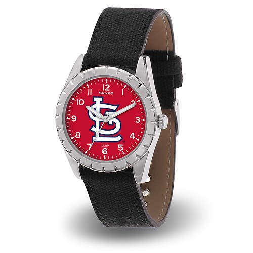 MLB Nickel Watch