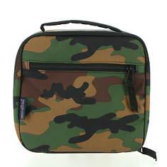 JanSport Lunch Break Bag