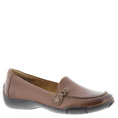ARRAY Addie (Women's)
