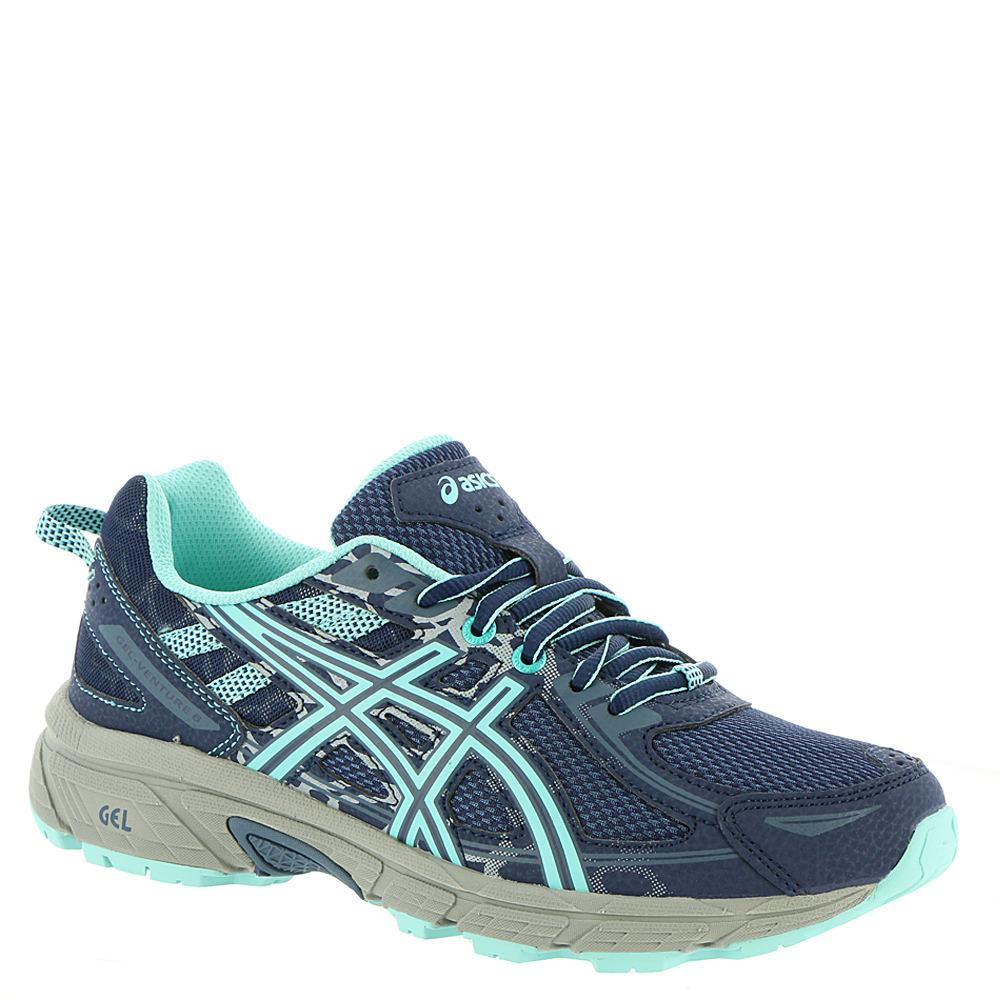 Asics GEL Venture 6 6 de GS Athletic Sneaker (petit enfant 442 et grand enfant) de 008bfbf - bokep21.site