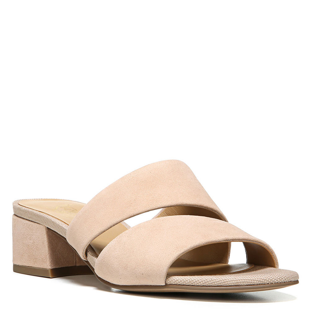 Franco Sarto Tallen Women's Sandals