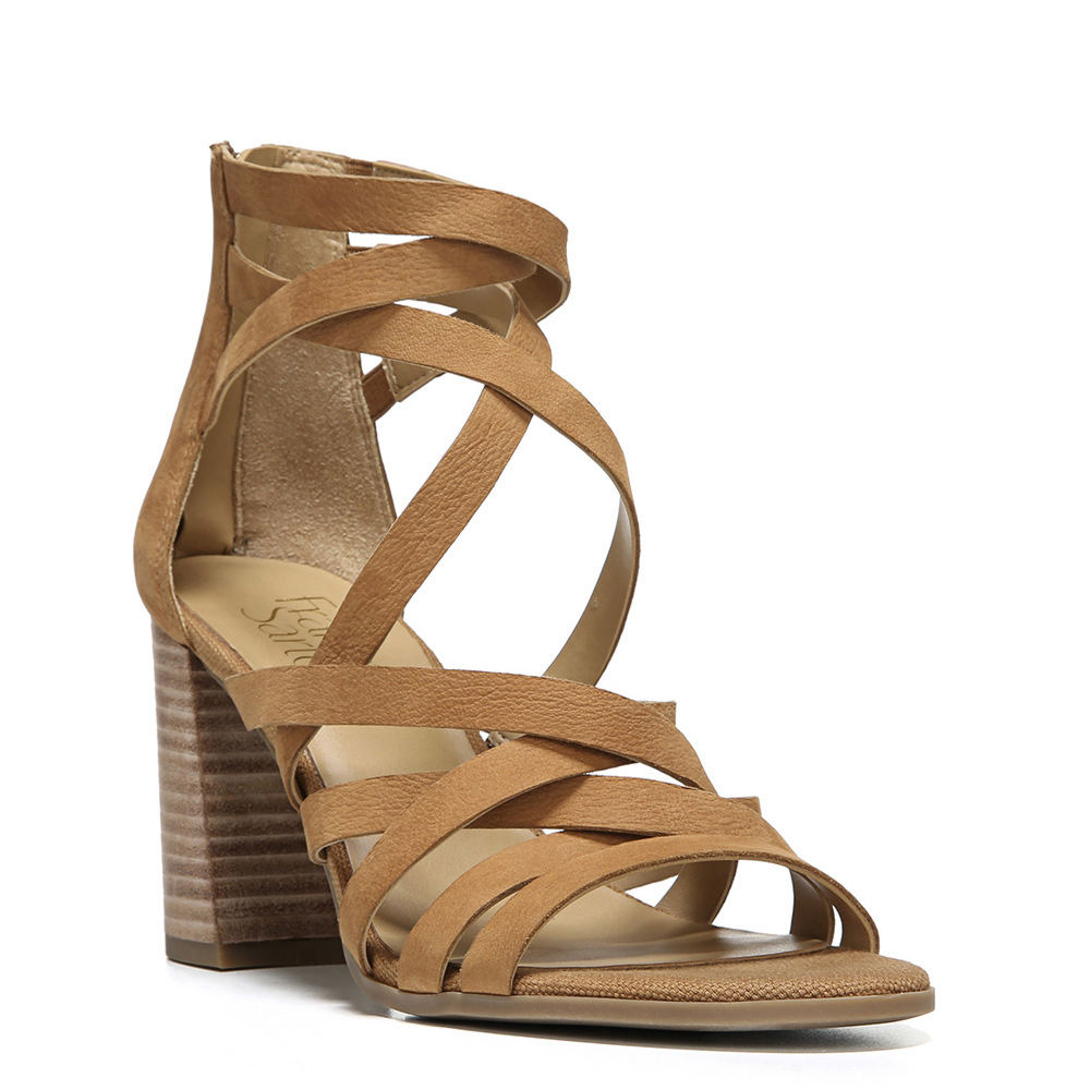 Franco Sarto Madrid Women's Sandals