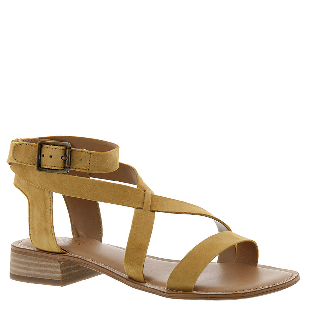 Franco Sarto Alora Women's Sandals