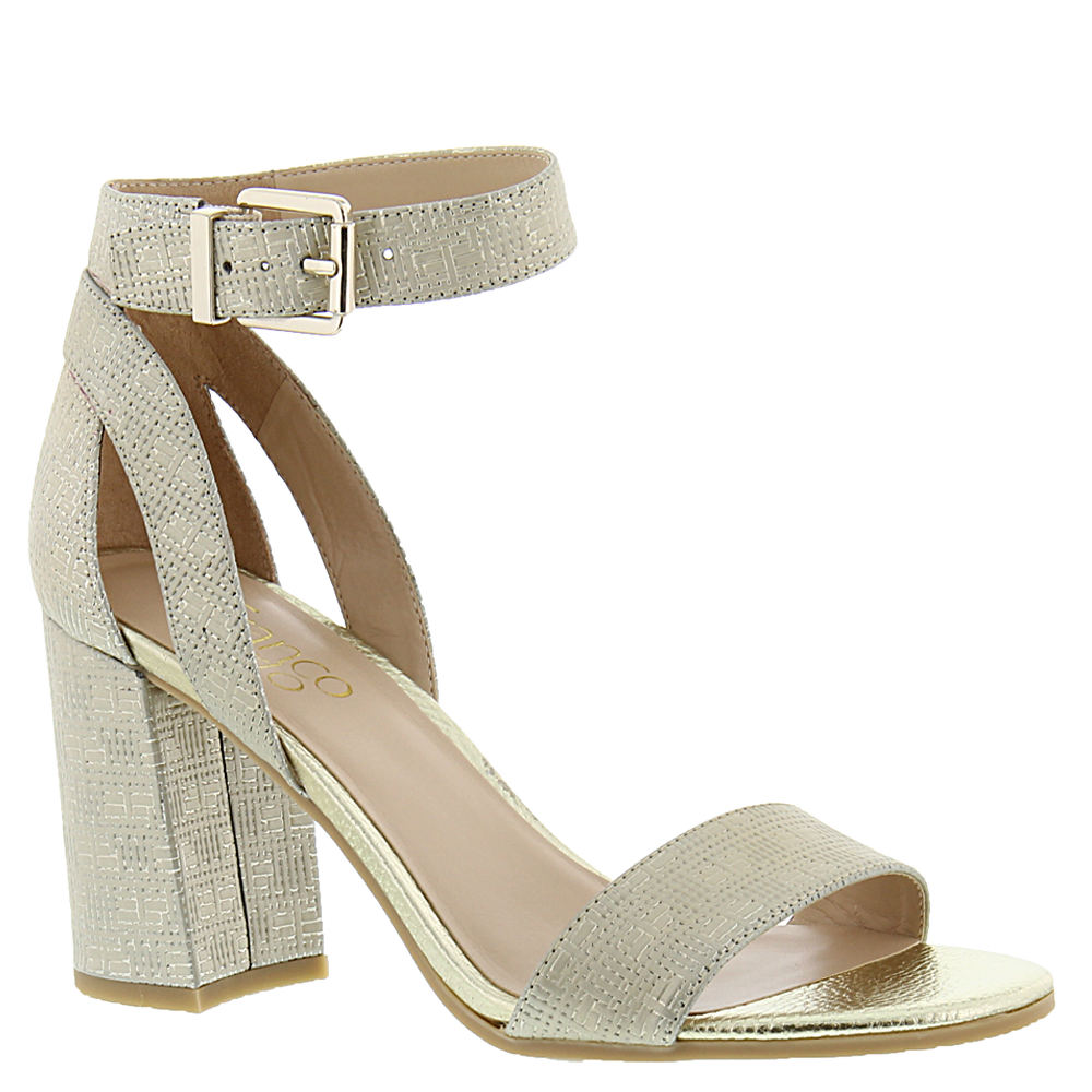 Franco Sarto Malibu Women's Sandals