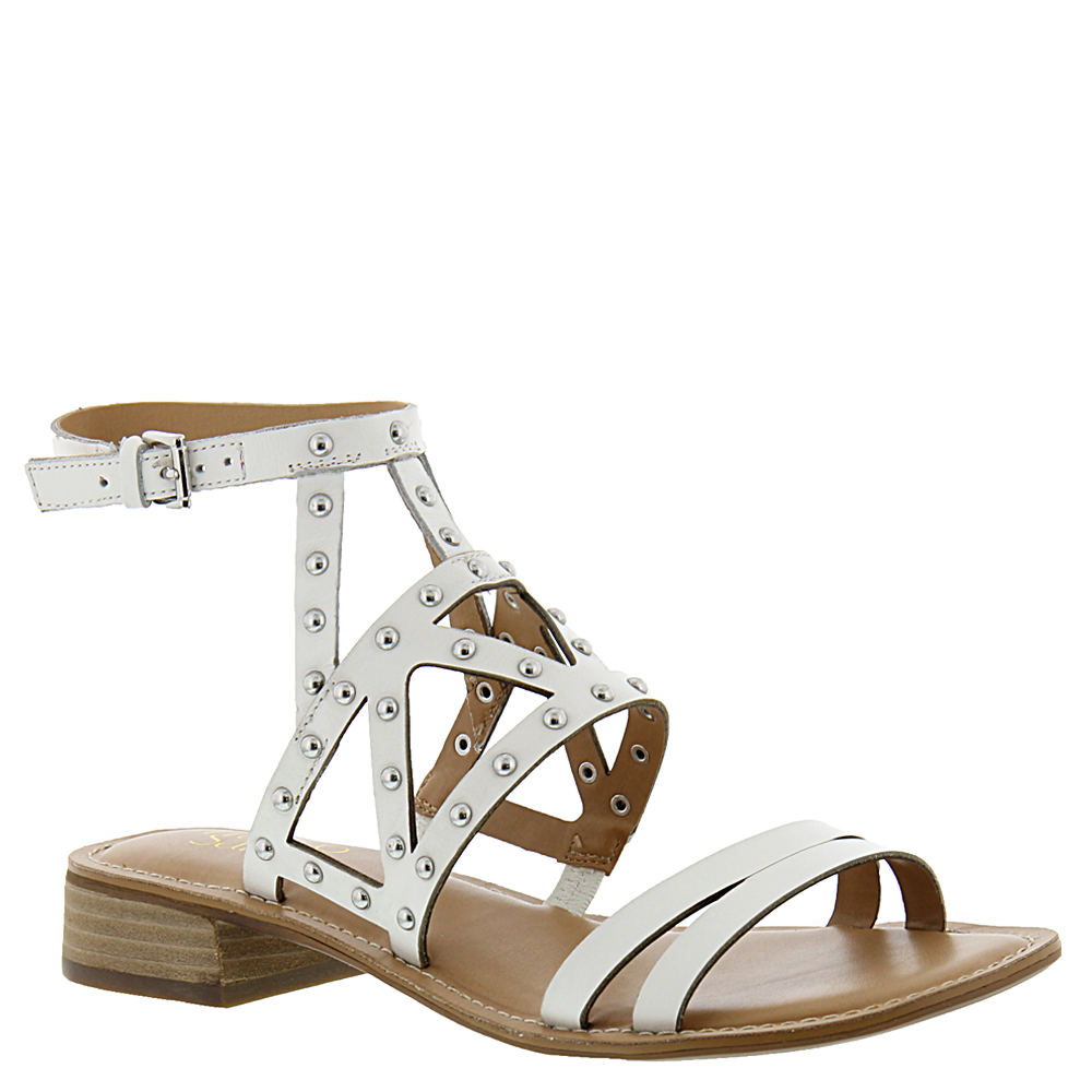 Franco Sarto Alyssa Women's Sandals