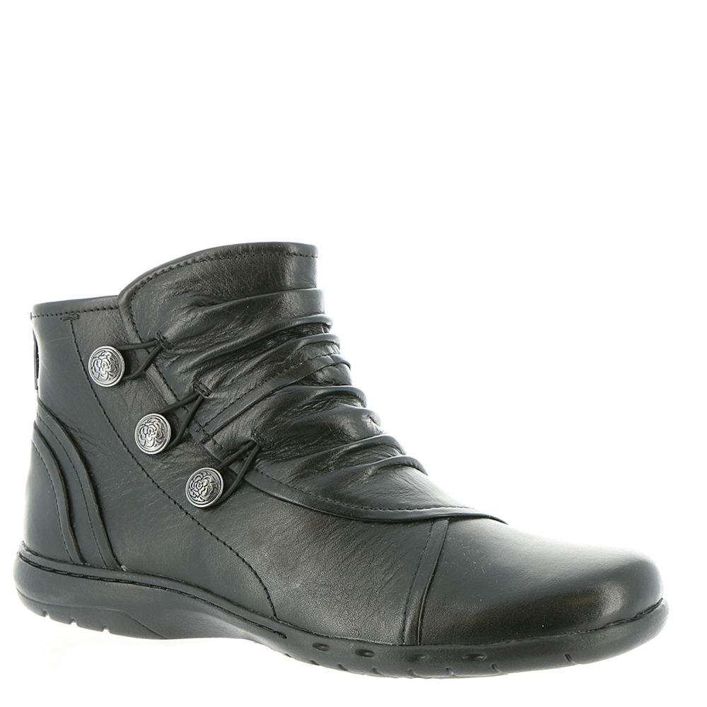 Cobb Hill Collection Penfield Boot