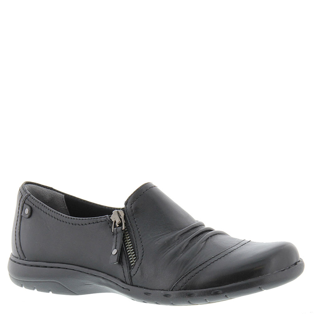 Rockport Cobb Hill Collection Penfield Zip