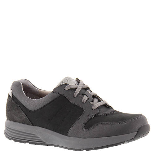 Rockport Derby Trainer (Women's)