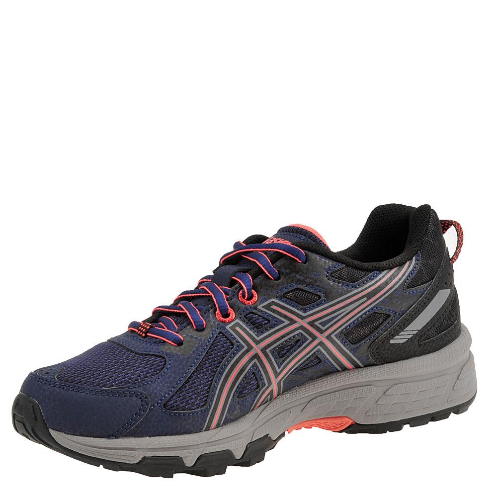 Asics Women S Gel Venture  Running Shoes