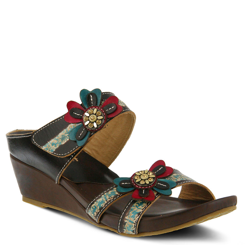 Spring Step Bacall Women's Sandals