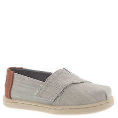 TOMS Alpargata (Boys' Infant-Toddler)