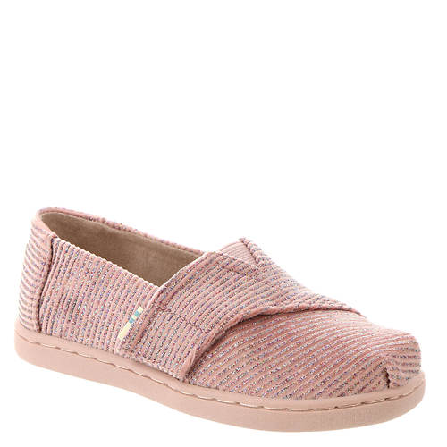TOMS Alpargata Tiny (Girls' Infant-Toddler)