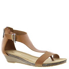 Kenneth Cole Reaction Great Gal (Women's)