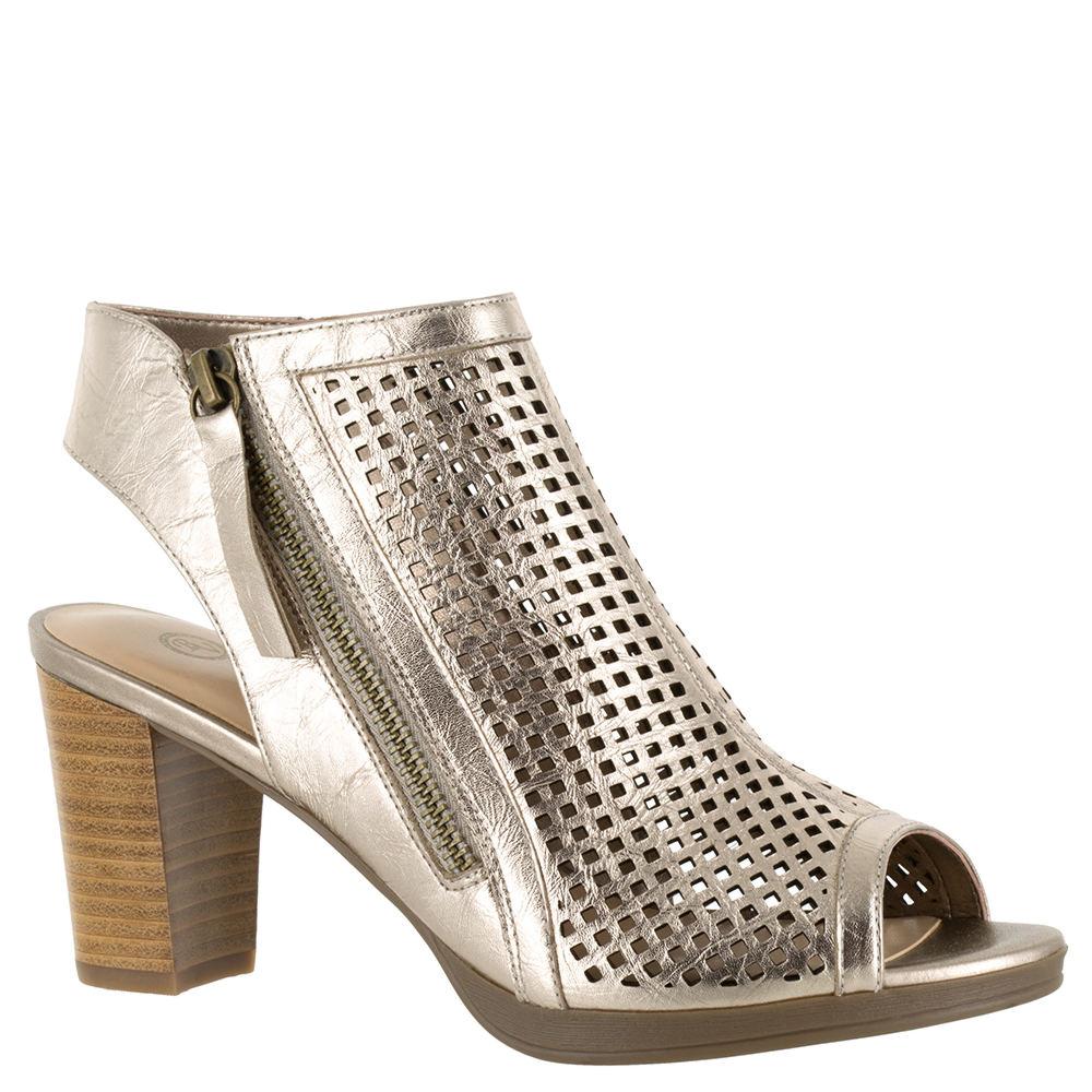 Bella Vita Lenore Women's Sandals