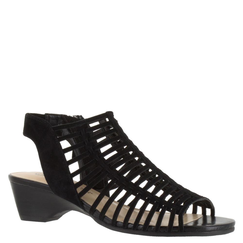 Bella Vita Pacey Women's Sandals