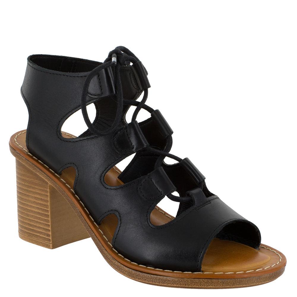 Bella Vita Bre-Italy Women's Sandals