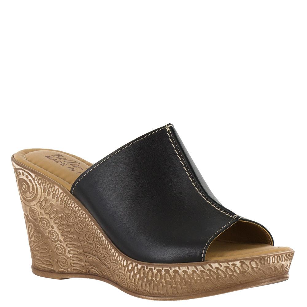 Bella vita dax italy women 39 s sandal ebay for The bella vita